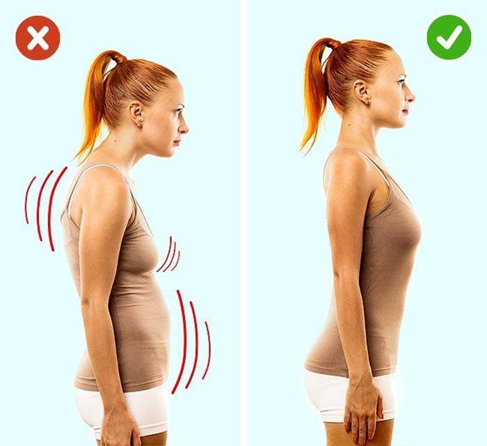Σφριγηλό και καλοσχηματισμένο στήθος (3)