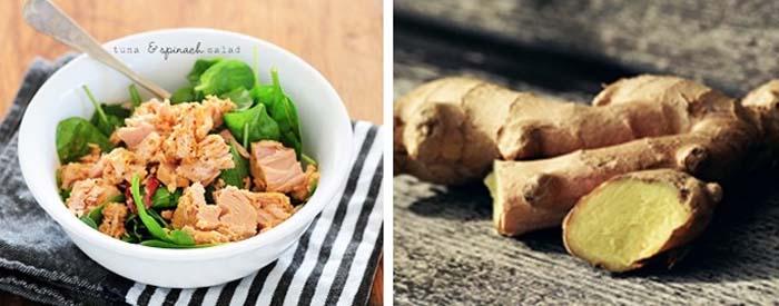 Συνδυασμοί τροφίμων που θα σας βοηθήσουν να χάσετε βάρος (3)