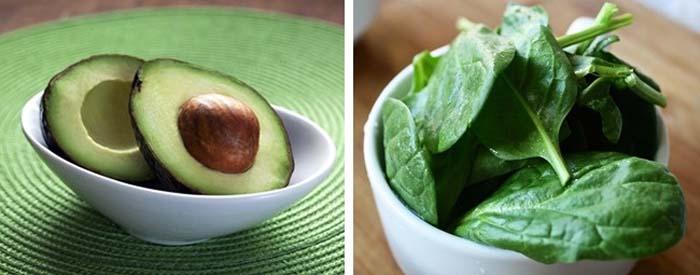 Συνδυασμοί τροφίμων που θα σας βοηθήσουν να χάσετε βάρος (4)