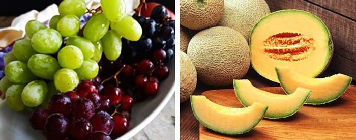 Συνδυασμοί τροφίμων που θα σας βοηθήσουν να χάσετε βάρος (6)
