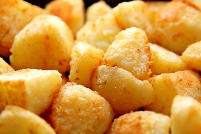 Συνδυασμοί τροφίμων που θα σας βοηθήσουν να χάσετε βάρος (8)