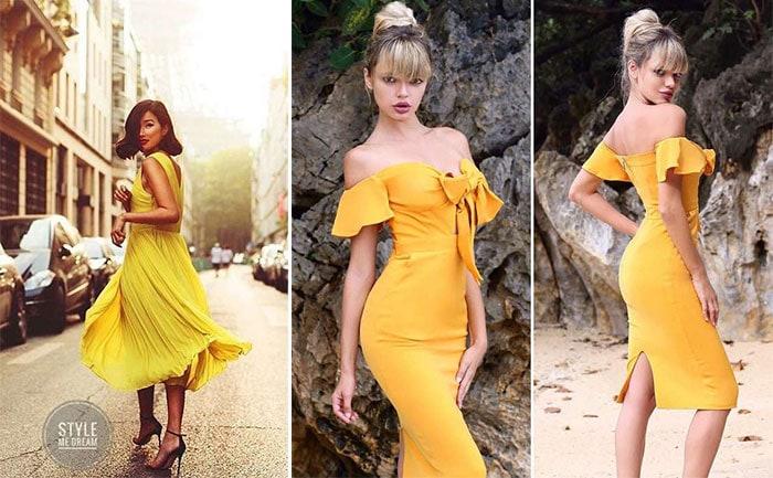 Κυρίαρχες τάσεις της μόδας για Άνοιξη / Καλοκαίρι 2017 (4)