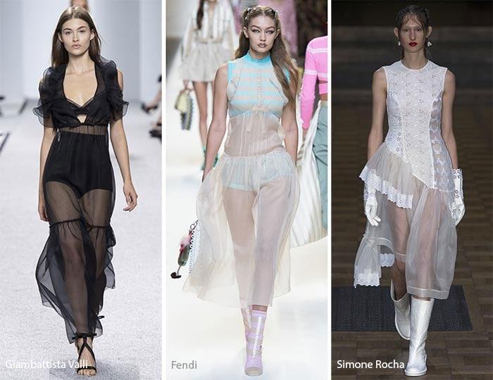 Κυρίαρχες τάσεις της μόδας για Άνοιξη / Καλοκαίρι 2017 (12)