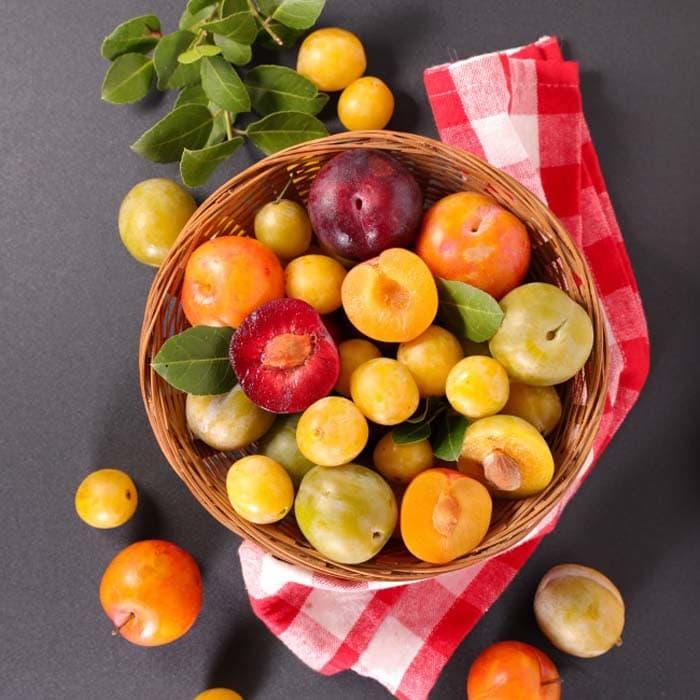 Τρόφιμα που μπορείτε να τρώτε χωρίς να παχύνετε (6)