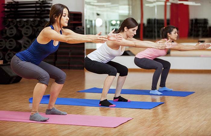 Απλές ασκήσεις για να μεταμορφώσετε το σώμα σας σε 4 μόλις εβδομάδες (5)