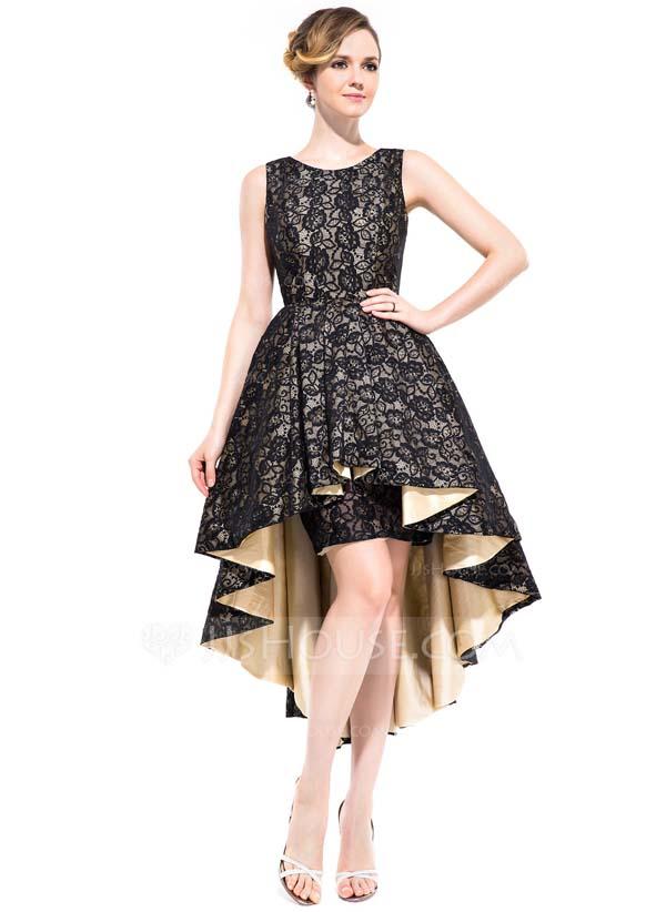 Cocktail dress: 15+1 υπέροχες προτάσεις με φορέματα για γάμο και όχι μόνο (2)