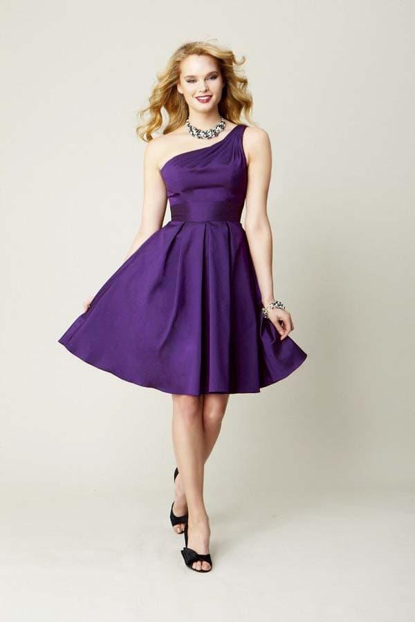 Cocktail dress: 15+1 υπέροχες προτάσεις με φορέματα για γάμο και όχι μόνο (3)