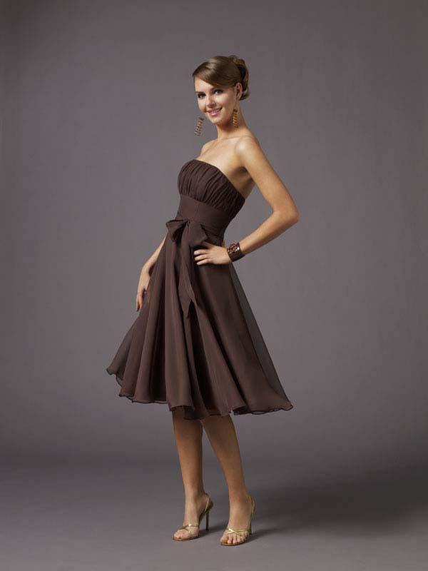 Cocktail dress: 15+1 υπέροχες προτάσεις με φορέματα για γάμο και όχι μόνο (5)