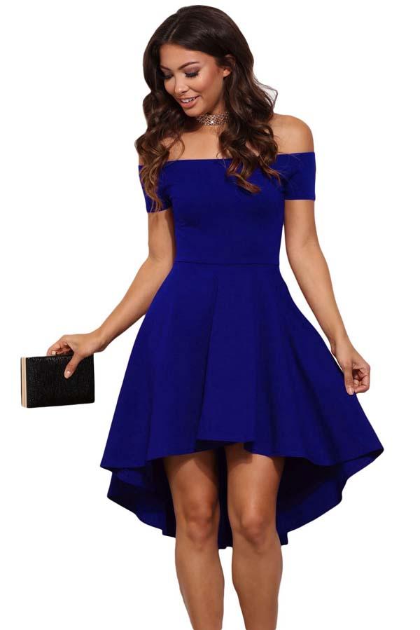 Cocktail dress: 15+1 υπέροχες προτάσεις με φορέματα για γάμο και όχι μόνο (6)