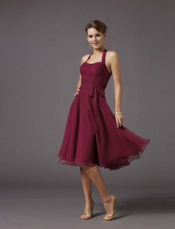 Cocktail dress: 15+1 υπέροχες προτάσεις με φορέματα για γάμο και όχι μόνο (7)