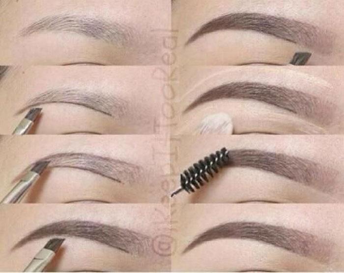 8 έξυπνα τρικ για τη ρουτίνα του μακιγιάζ (4)