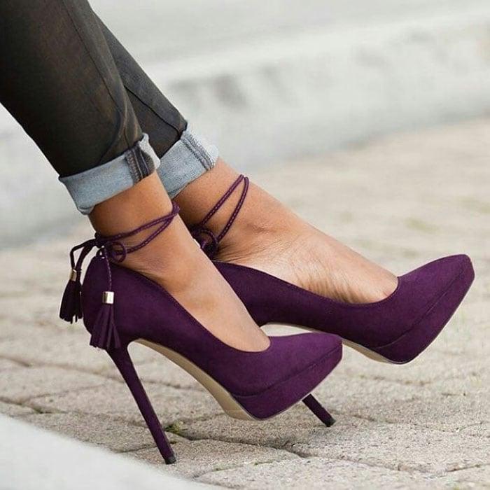 Μυστικά για να επιλέξετε τα σωστά παπούτσια (3)