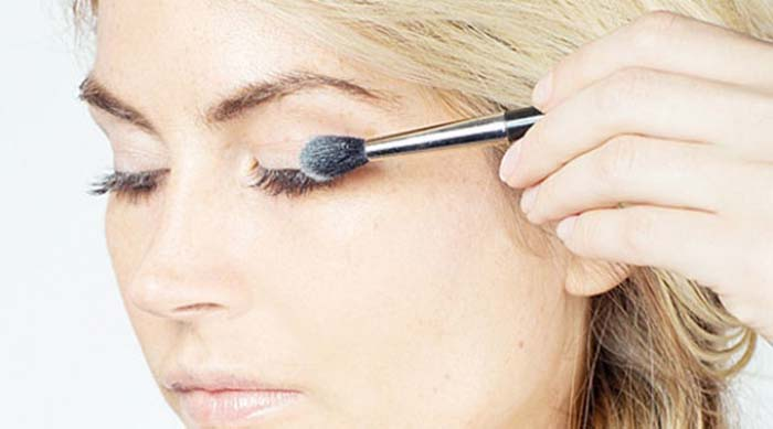 Βασικά μυστικά μακιγιάζ που θα κάνουν την ζωή σας ευκολότερη (3)