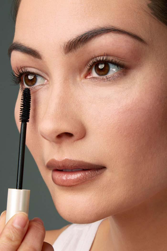 Βασικά μυστικά μακιγιάζ που θα κάνουν την ζωή σας ευκολότερη (11)