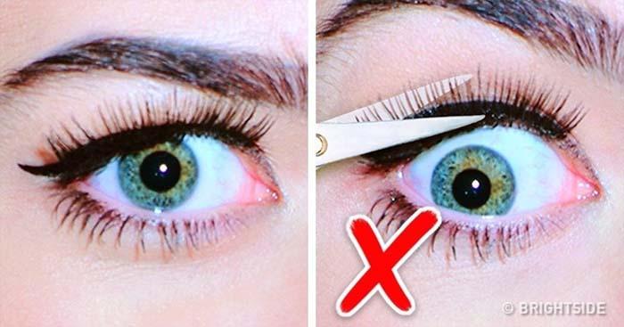 Βασικά μυστικά μακιγιάζ που θα κάνουν την ζωή σας ευκολότερη (12)