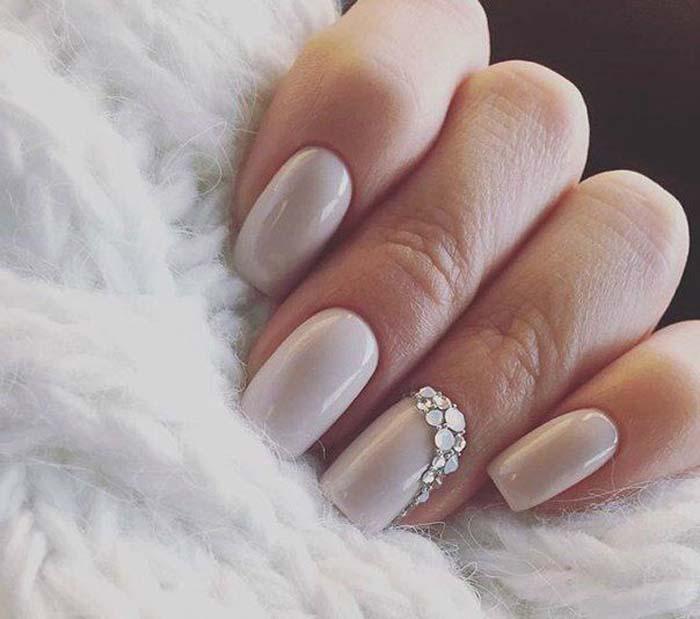 Nails 2017 (2)
