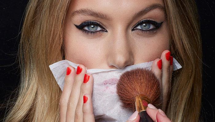 Έξυπνα μυστικά ομορφιάς από το Instagram (12)