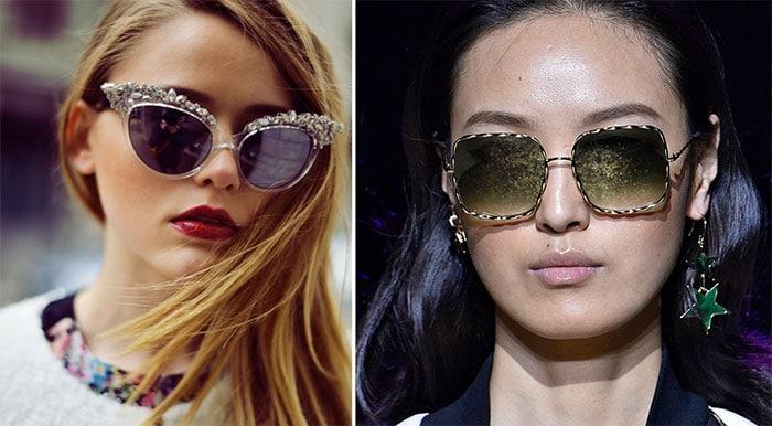 Γυαλιά ηλίου για το Καλοκαίρι 2017 (5)
