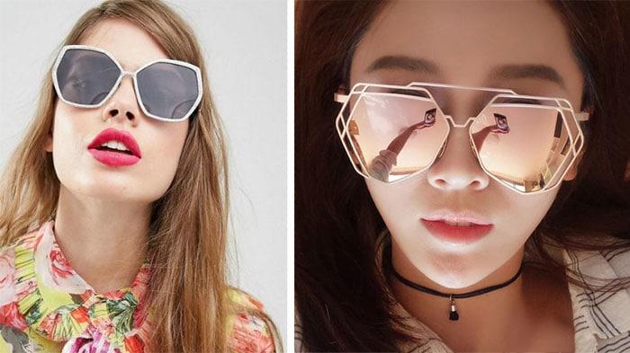 Γυαλιά ηλίου για το Καλοκαίρι 2017 (7)