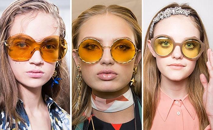 Γυαλιά ηλίου για το Καλοκαίρι 2017 (14)