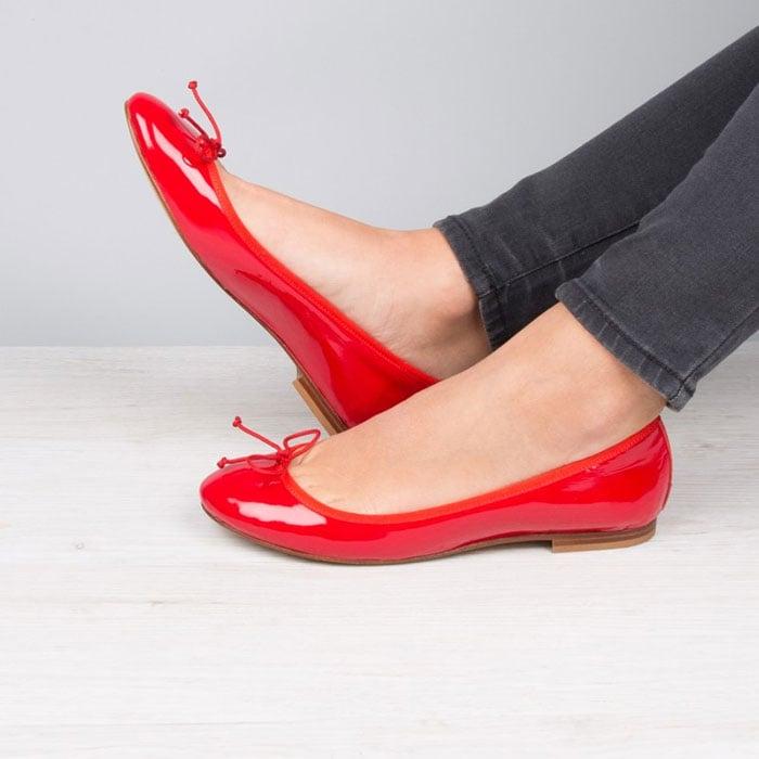 Τα καλοκαιρινά παπούτσια που ταλαιπωρούν τα πόδια σας (7)