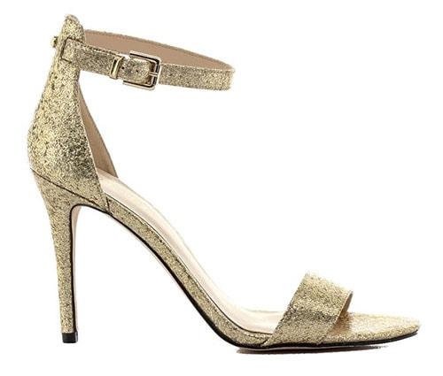 Παπούτσια με λουράκι στον αστράγαλο (2)