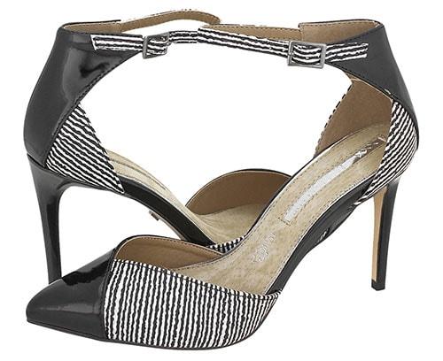 Παπούτσια με λουράκι στον αστράγαλο (5)