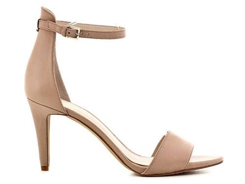 Παπούτσια με λουράκι στον αστράγαλο (6)