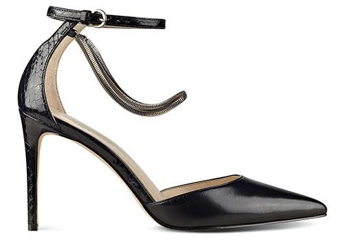Παπούτσια με λουράκι στον αστράγαλο (7)