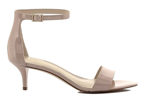 Παπούτσια με λουράκι στον αστράγαλο (8)