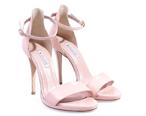 Παπούτσια με λουράκι στον αστράγαλο (9)