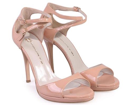Παπούτσια με λουράκι στον αστράγαλο (10)