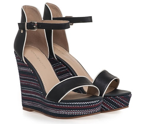 Παπούτσια με λουράκι στον αστράγαλο (11)