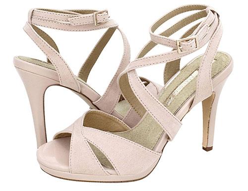 Παπούτσια με λουράκι στον αστράγαλο (12)
