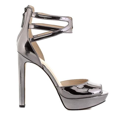 Παπούτσια με λουράκι στον αστράγαλο (14)