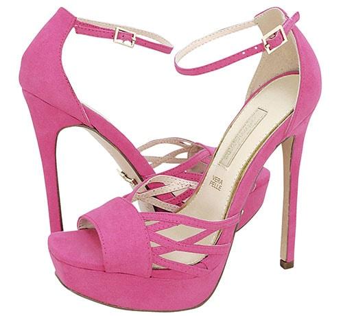Παπούτσια με λουράκι στον αστράγαλο (15)