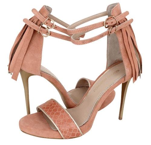 Παπούτσια με λουράκι στον αστράγαλο (16)