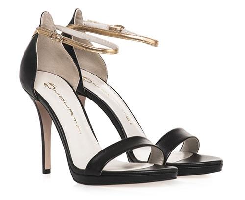 Παπούτσια με λουράκι στον αστράγαλο (17)