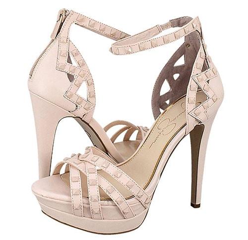 Παπούτσια με λουράκι στον αστράγαλο (18)