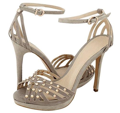 Παπούτσια με λουράκι στον αστράγαλο (20)
