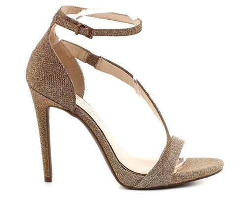 Παπούτσια με λουράκι στον αστράγαλο (22)