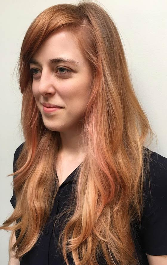 Strawberry Blonde (31)