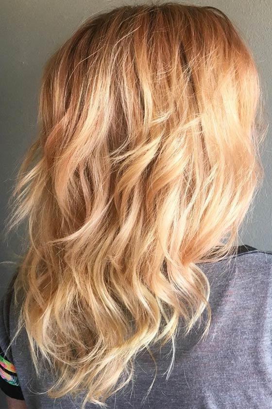 Strawberry Blonde (6)