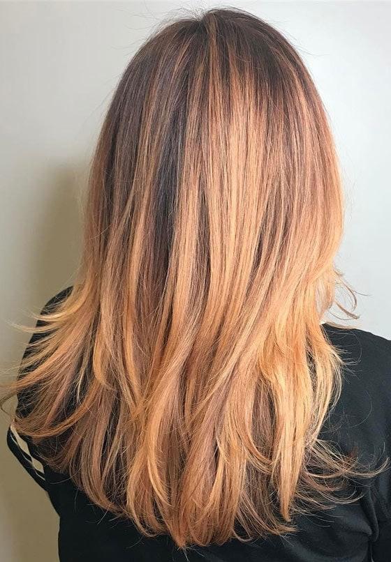 Strawberry Blonde (23)