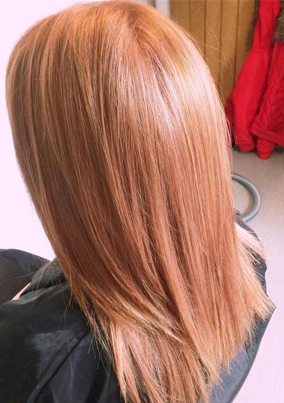 Strawberry Blonde (29)