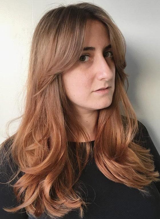 Strawberry Blonde (24)