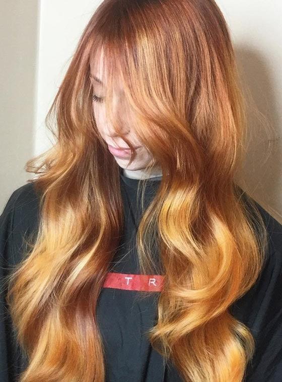 Strawberry Blonde (26)