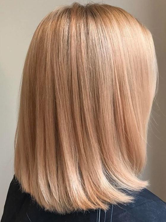 Strawberry Blonde 30 έ ώ ά ά