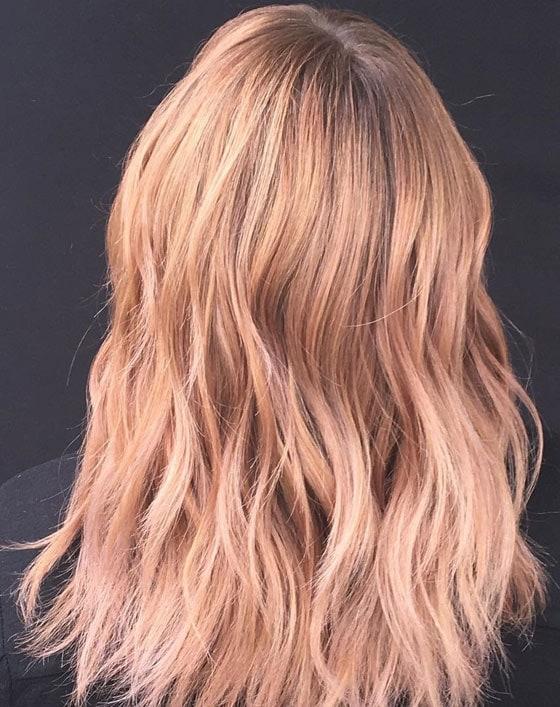 Strawberry Blonde (30)