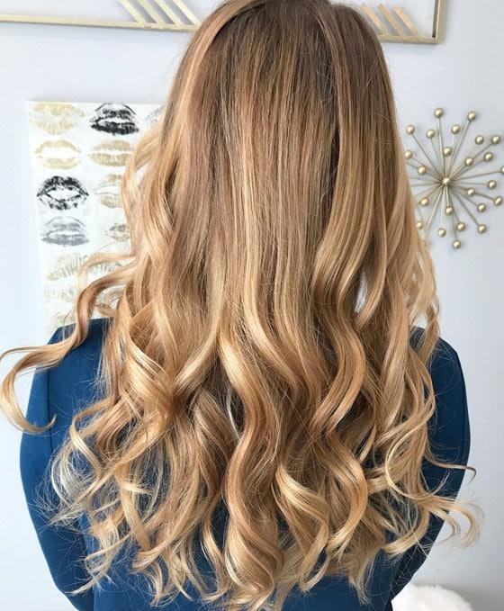 Strawberry Blonde (3)